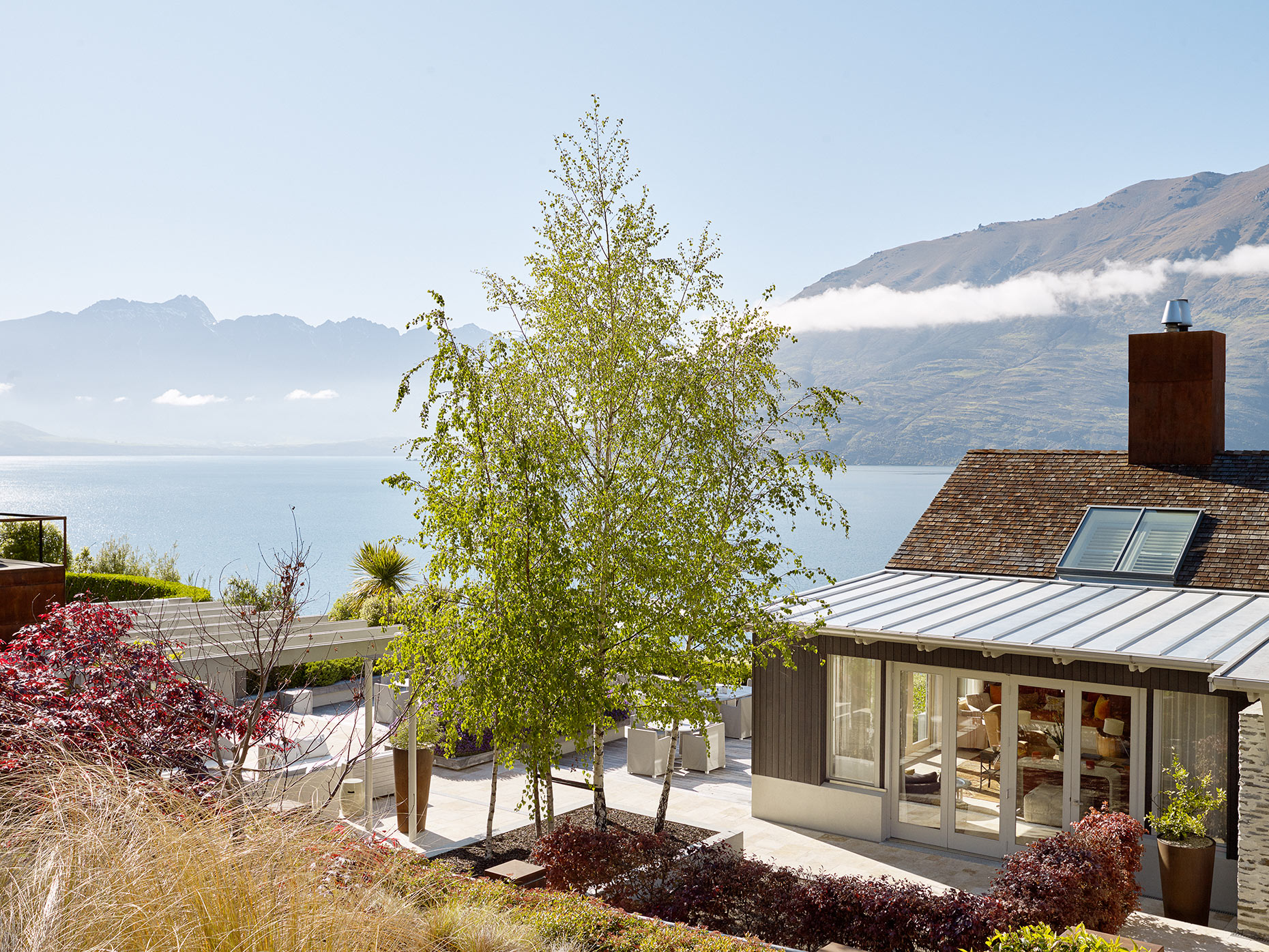 01-HomePage-Locavore-Queenstown-0135